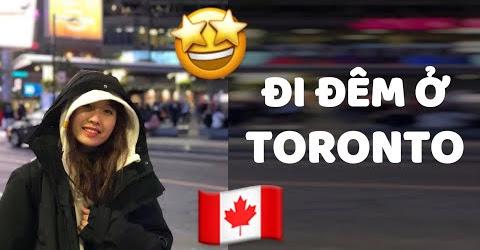 Ngày Nghỉ Thì Làm Gì? Phần 2 | Du Học Canada 🇨🇦| Cuộc Sống Canada 🇨🇦