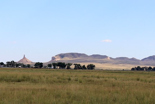 IMG_1706_Chimney_Rock_View_From_West