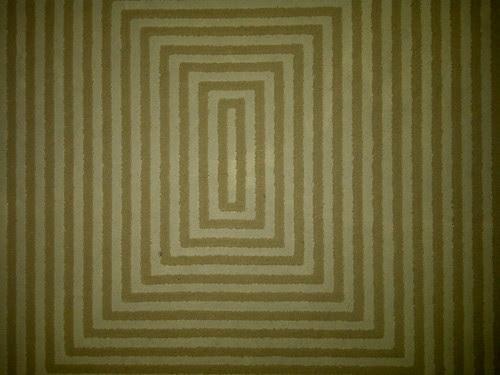 Maze by rizauddin