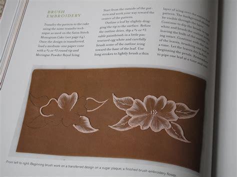 Book Review: Wedding Cake Art and Design   POPSUGAR Food