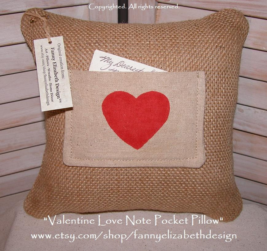 Popular items for Pocket Pillow on Etsy
