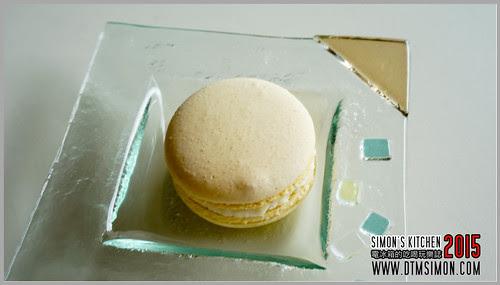 嗨貪吃鬼法式甜點13.jpg