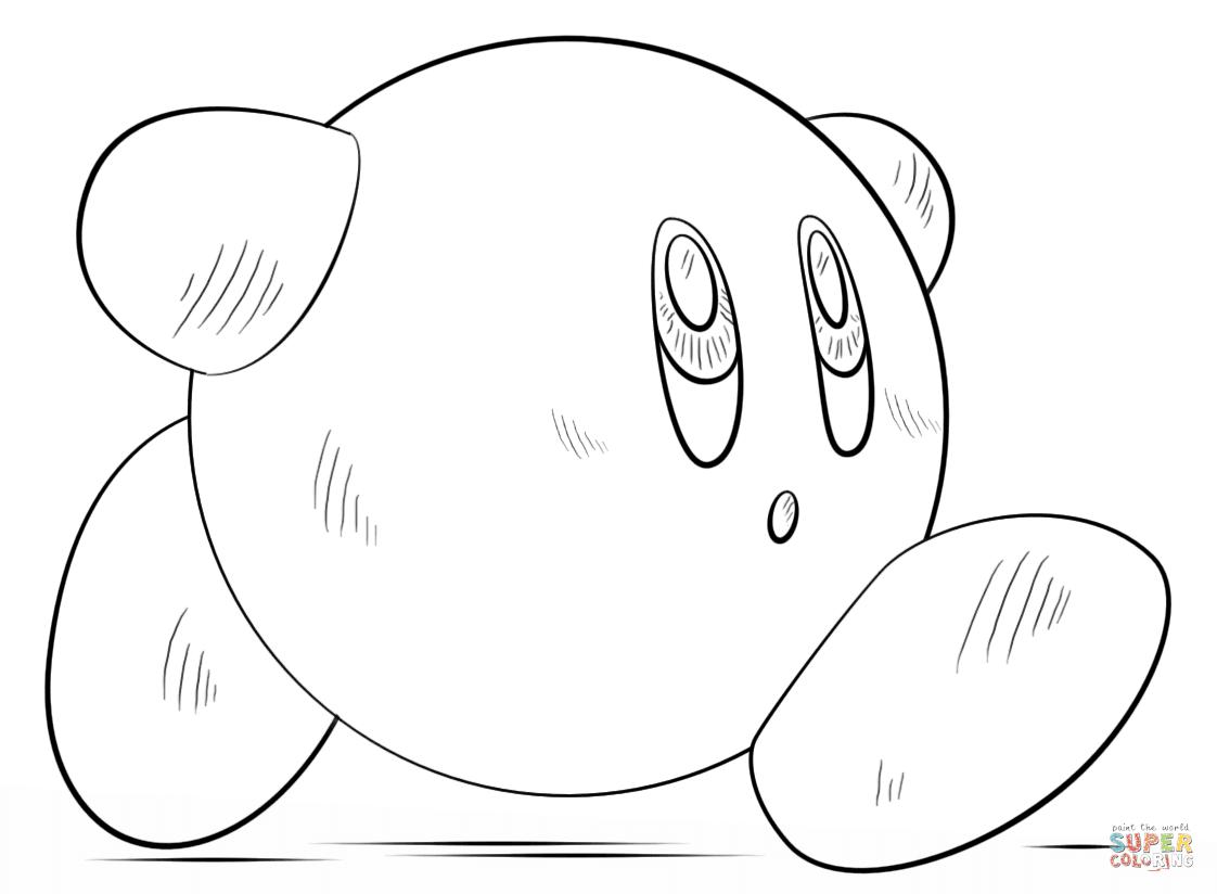 Klick das Bild Kirby an