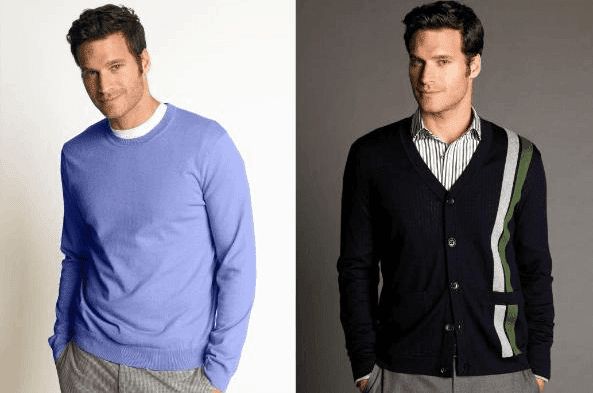 smart vs business casual which one is right for you