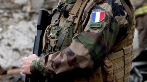 Résultats de recherche d'images pour «militaire français opex»