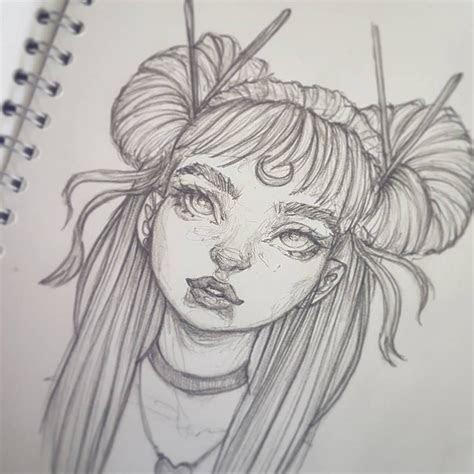 anthulu atanthuluart  instagram sailormoon aesthetic