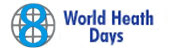 World Health Days