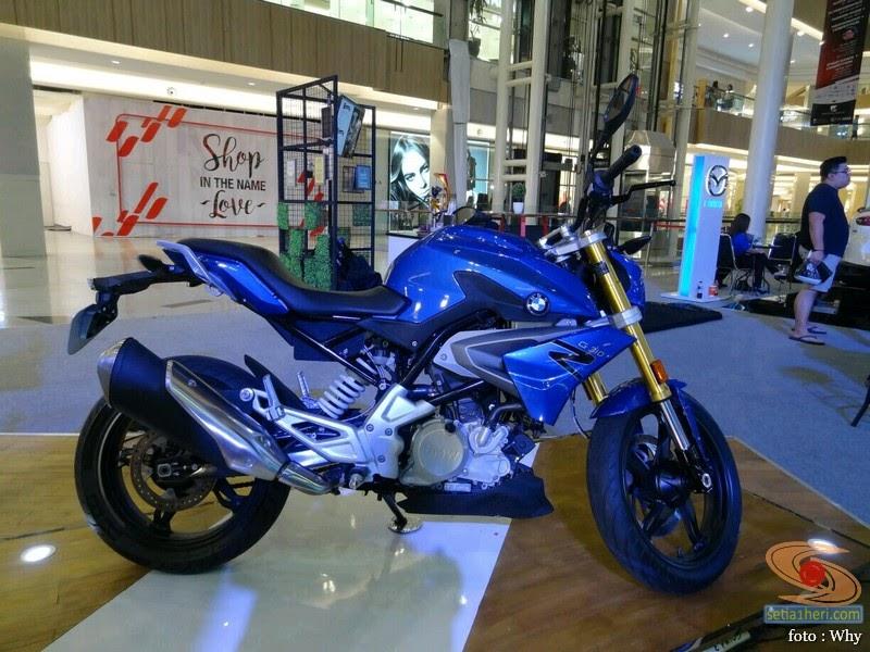 92 TUTORIAL BALIK NAMA MOTOR GRATIS SURABAYA WITH VIDEO ...