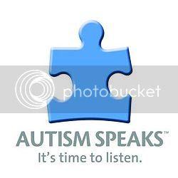 photo 250px-Autism_Speaks_Logo_zpsbac083d9.jpg