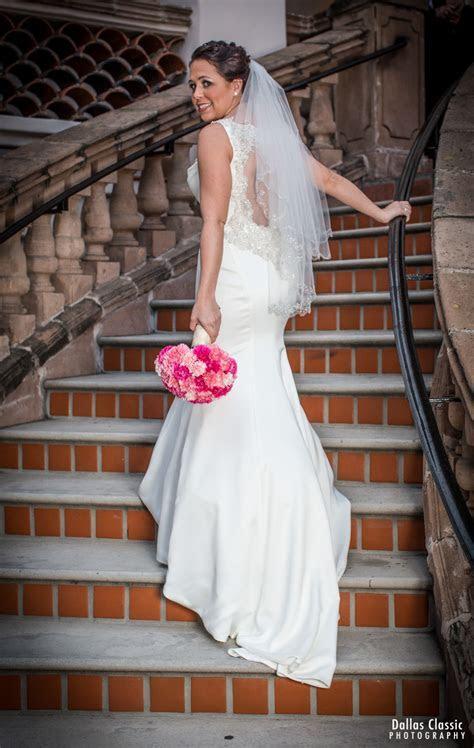 Dallas Wedding Photography by Dallas Wedding Photographers
