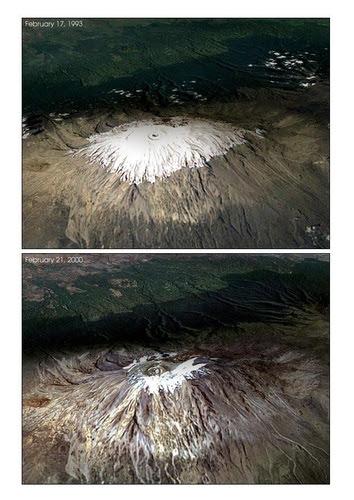 http://www.edupics.com/changes-in-snow-accumulations-on-mount-kilimanjaro-t14371.jpg