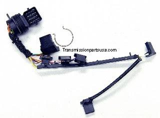 4r70w wiring harness diagram image 5