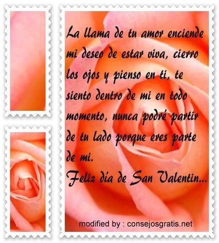 Snap Lindas Frases En San Valentin Para Compartir En Facebook Con
