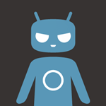 CyanogenMod 11 Nightlies Now Available For The LG G Pad 8.3, But Don't Try Flashing It On The Google Play Edition Yet