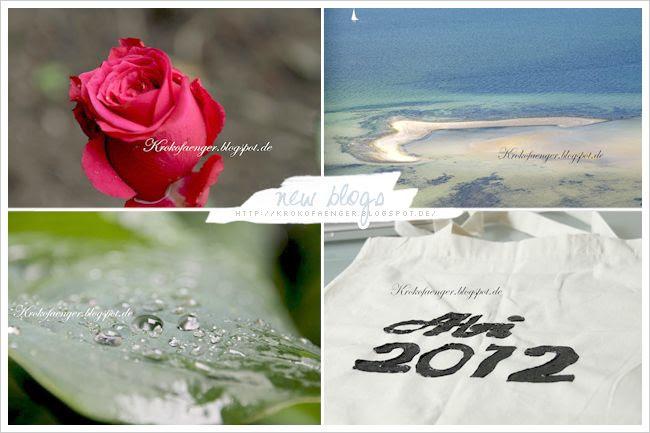 http://i402.photobucket.com/albums/pp103/Sushiina/newblogs/blog_krok.jpg