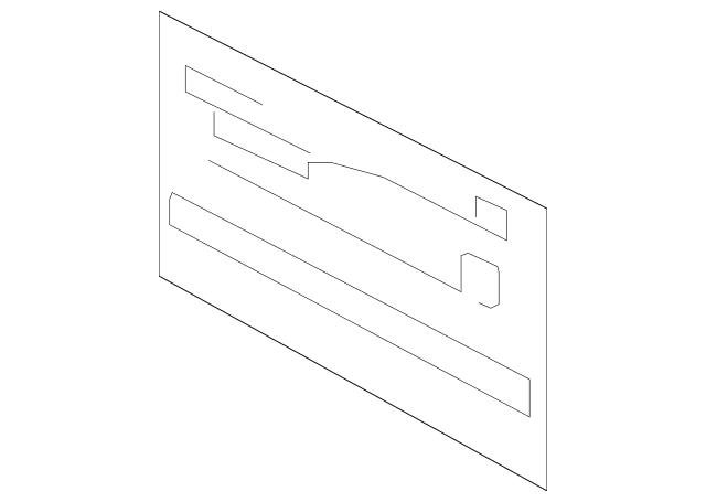 97 Dakotum 2 5 Engine Diagram
