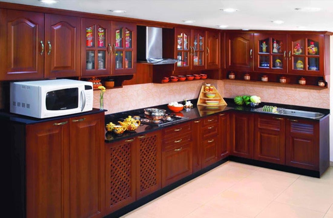 20+ kitchen cabinet design in nepal