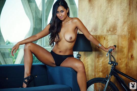 Jeannie santiago bicicleta-de playboy-girls-blog-33.jpg