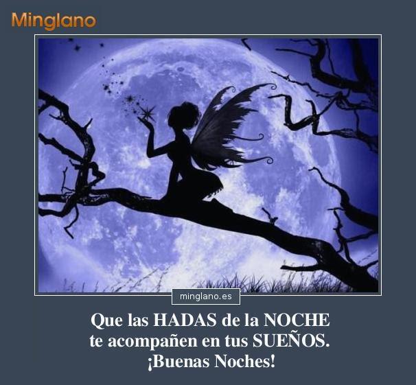 Frases De Buenas Noches Con Imagenes Para Facebook