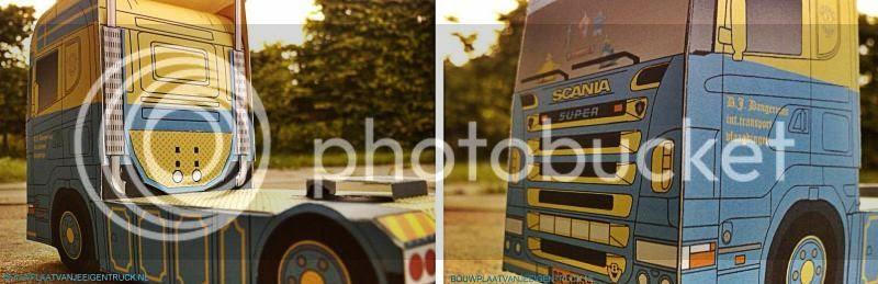 photo -truck-scania-dangerman0909_zps9b425e1d.jpg