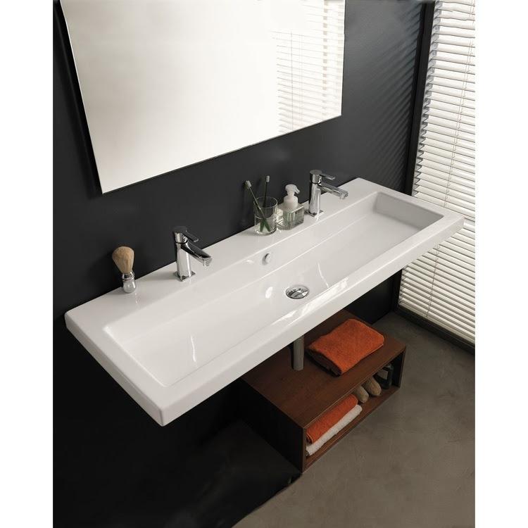 Tecla Can05011b Bathroom Sink Cangas Nameeks