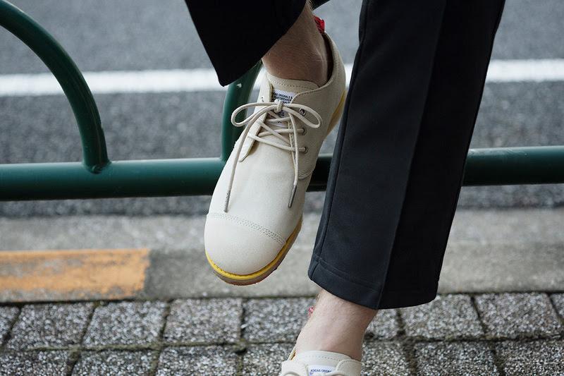 331-adidas-originals-by-bedwin-2014-spring-summer-footwear-lookbook-2