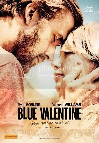 such a heartwrenching, beautiful film!