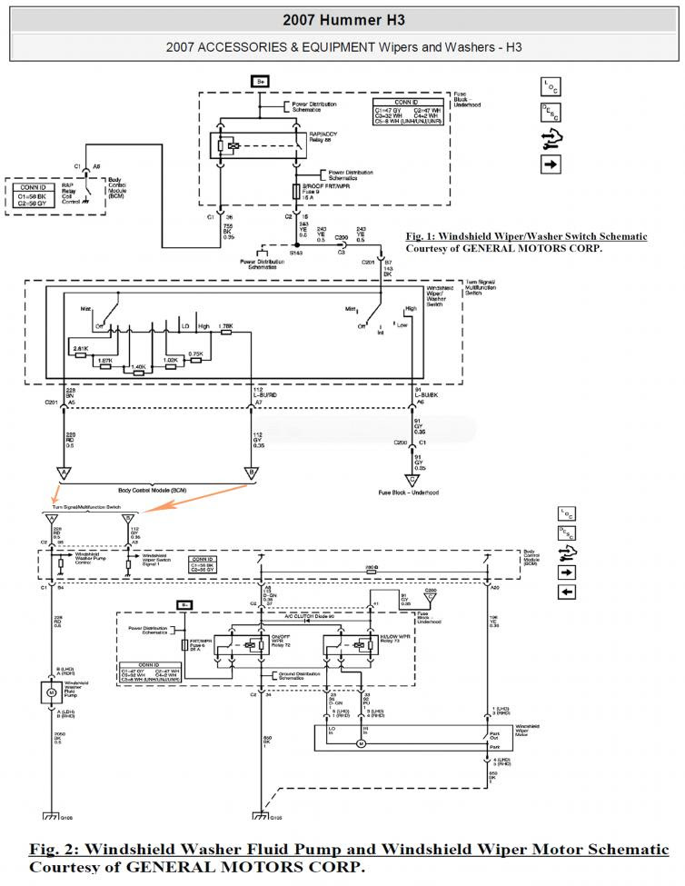 Diagram 06 Hummer H3 Wiring Diagram Full Version Hd Quality Wiring Diagram Dowiring18 Lasagradellacastagna It