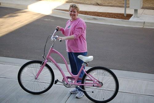 bike_wendy_april2006.JPG