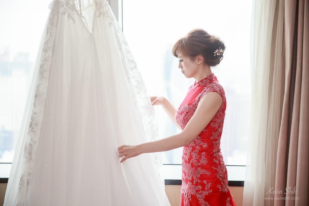 台中亞緻婚攝-文定儀式_012