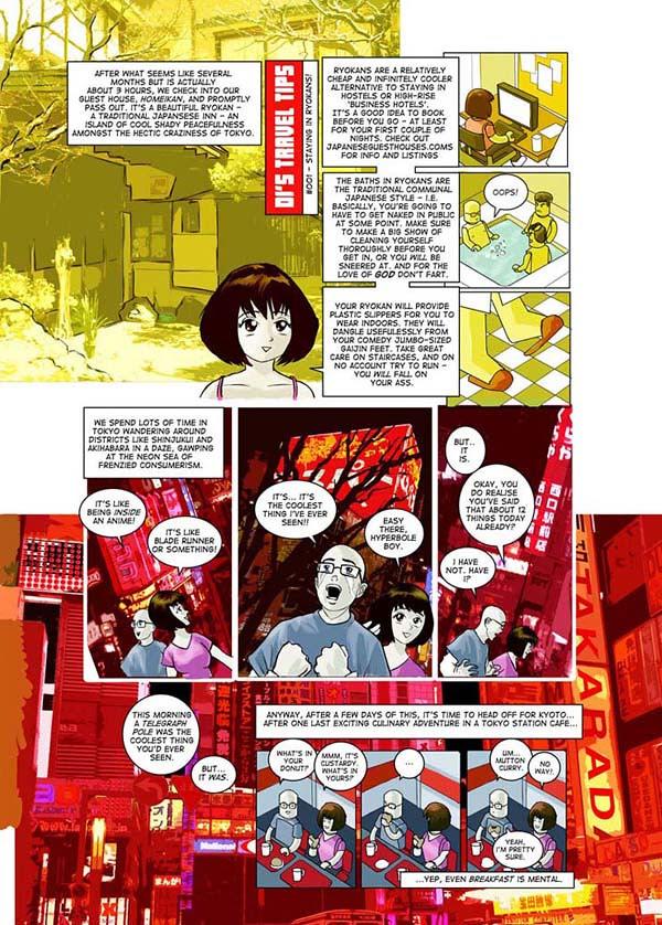 japan diary 02