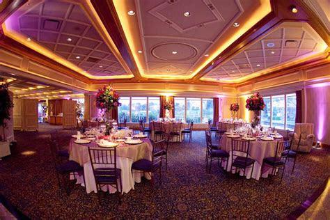 darien ct lgbt friendly wedding venue  waters edge