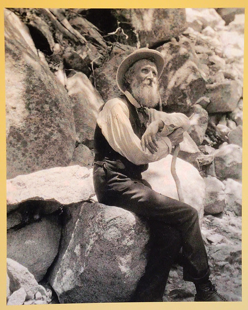 DSCN0824 John Muir National Historic Site