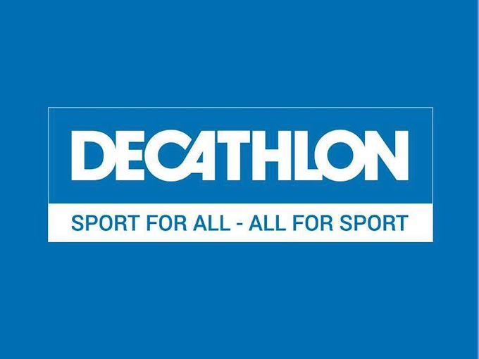 Decathlon overtakes Adidas, Nike in sports gear retailing