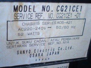 model-Televisi-Sanyo-CG21CE1-300x225