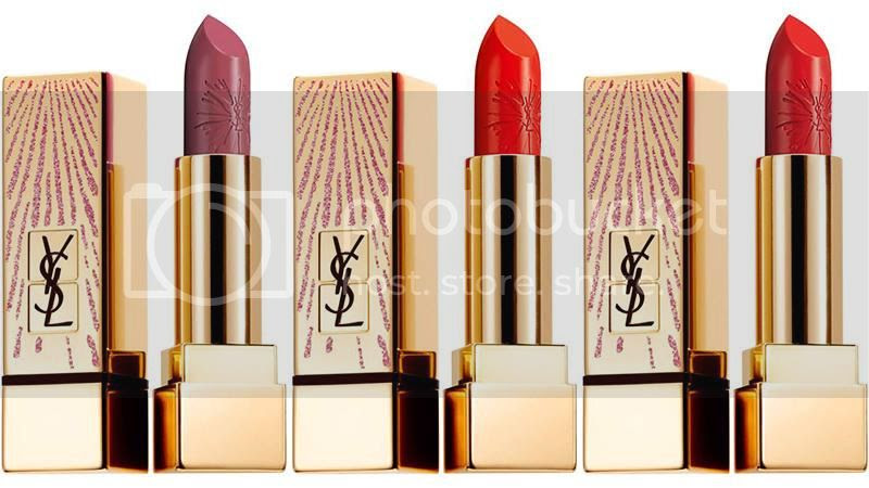 photo YSL-Rouge-Pur-Couture-Dazzling-Lights-Lipstick-1_zpsd235ko2f.jpg