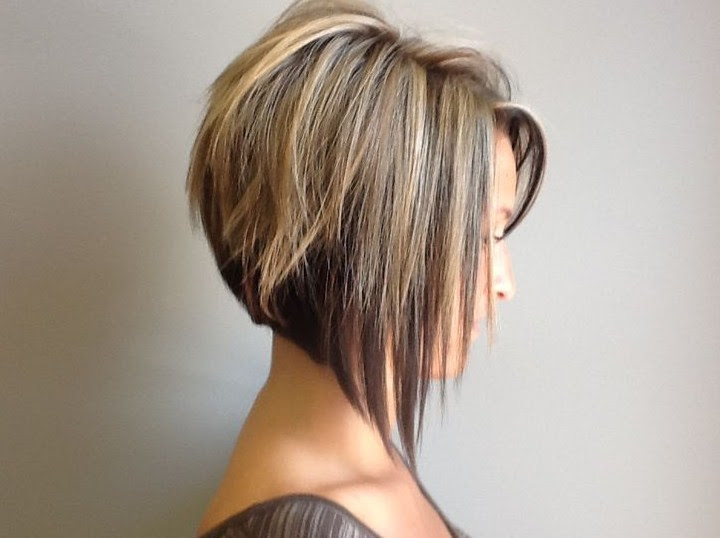 Bob Haircuts 2014 Thebestfashionblog Com Haircuts