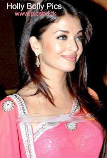 aishwarya rai saree7