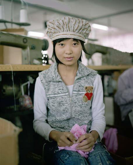 fabrica china trabajadores chinos mattel juguetes 11