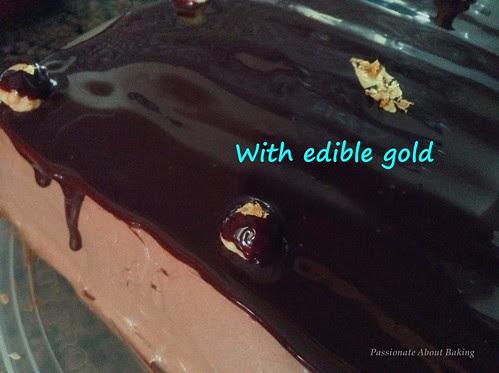 cake_hazelchoc6