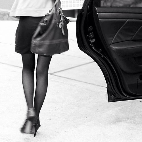 kaki - leg