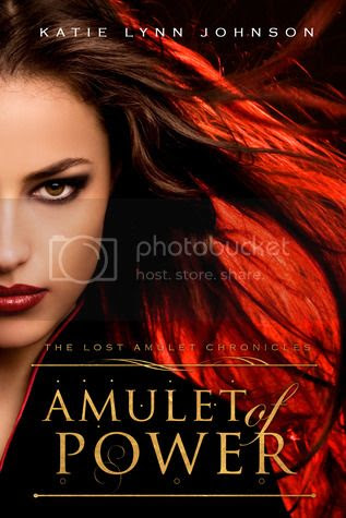 https://www.goodreads.com/book/show/19547563-amulet-of-power