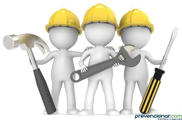 equipo_trabajo_herramientas