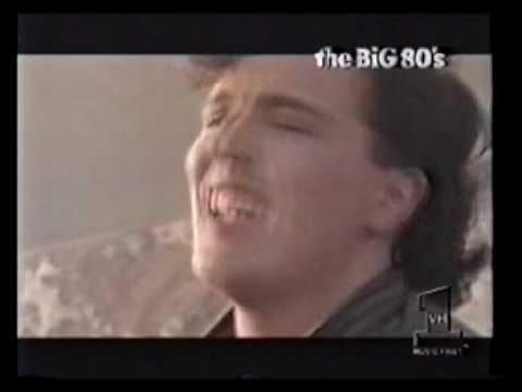 Video De Musica De Los 80