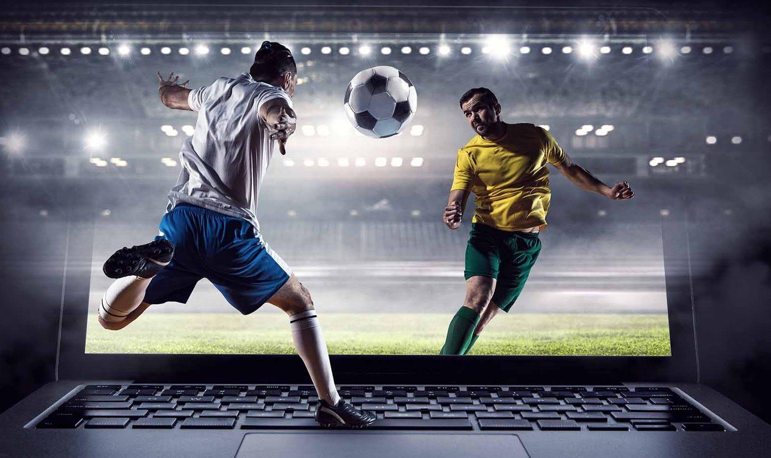 ставки на спорт куда лучше ставить