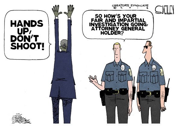 152817 600 Impartial Investigation cartoons