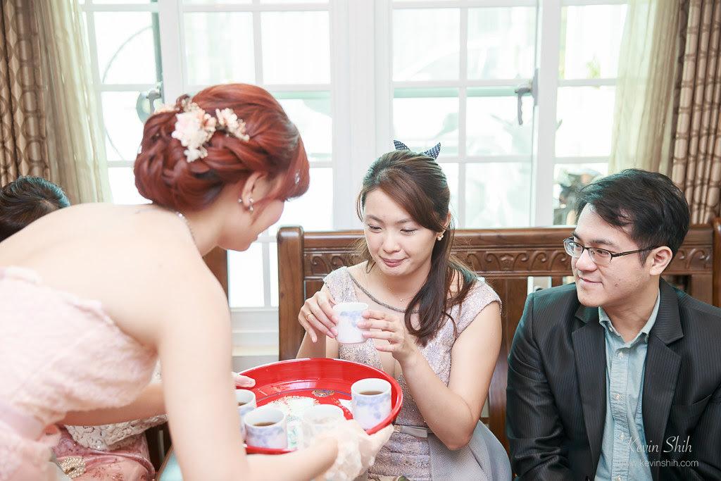 桃園婚攝推薦-迎娶儀式_017