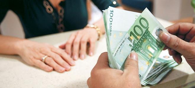 Εκρηκτική η κατάσταση με τα «κόκκινα δάνεια» - Το 50% σε καθεστώς ρύθμισης