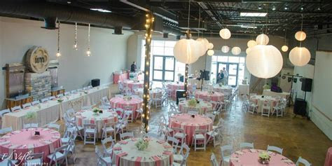 Vue Weddings   Get Prices for Columbus Wedding Venues in