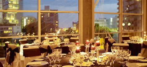 The Lowry   Manchester Wedding Venue   Gay Wedding Guide